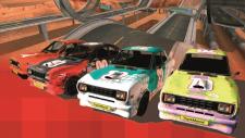 Trackmania - Preview