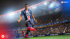 FIFA 21, Animal Crossing & Co. - News
