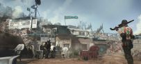 Cyberpunk 2077 - Screenshots - Bild 14