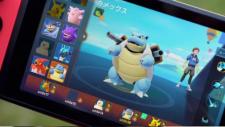 Pokémon Unite - News