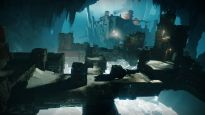 Destiny 2: Jenseits des Lichtes - Screenshots - Bild 3