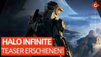 Gameswelt News 25.06.2020 - Mit Halo Infinite, Assassin's Creed: Valhalla und mehr