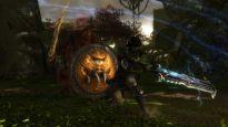 Kingdoms of Amalur: Re-Reckoning - Screenshots - Bild 3