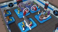 Evil Genius 2: World Domination - Screenshots - Bild 15
