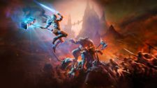 Kingdoms of Amalur: Re-Reckoning - News