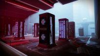 Destiny 2: Jenseits des Lichtes - Screenshots - Bild 8