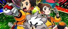 Pokémon Schwert & Schild: Rüstungsinsel DLC