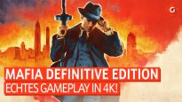 Gameswelt News 22.07.2020 - Mit Mafia Definitive Edition, Rocket League und mehr