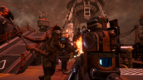 The Outer Worlds: Peril on Gorgon - Screenshots - Bild 7