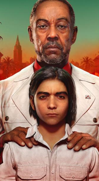5 Dinge über Far Cry 6 ... - Special