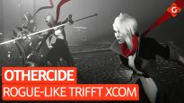 Roguelike triffft auf XCOM - Othercide im First-Look