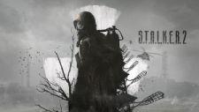 S.T.A.L.K.E.R. 2: Heart of Chernobyl - News
