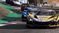 Forza Motorsport 8 - News