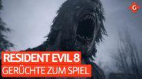 Gameswelt News - Mit Resident Evil 8, Games with Gold und mehr