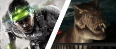 Top 10: Spiele, die ein Comeback verdienen - Special