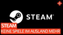 Gameswelt News 30.07.2020 - Mit Steam, Nioh 2 und mehr