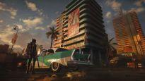 Far Cry 6 - Screenshots - Bild 9