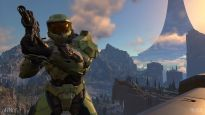 Halo Infinite - Screenshots - Bild 7