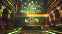 The Outer Worlds: Peril on Gorgon - Screenshots - Bild 9