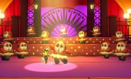Paper Mario: The Origami King - Screenshots - Bild 5