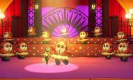 Paper Mario: The Origami King - Screenshots - Bild 5