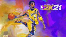 NBA 2K21 - News