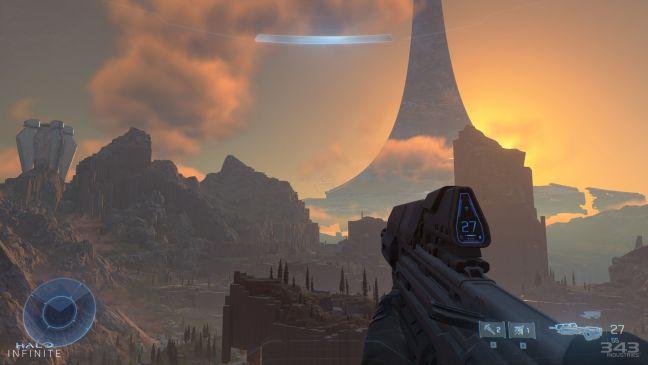 Halo Infinite - Screenshots - Bild 12