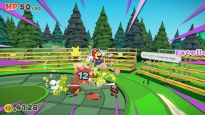 Paper Mario: The Origami King - Screenshots - Bild 7