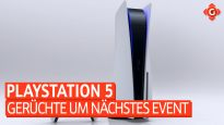 Gameswelt News 24.07.20 - Mit Playstation 5, Balan Wonderworld und mehr