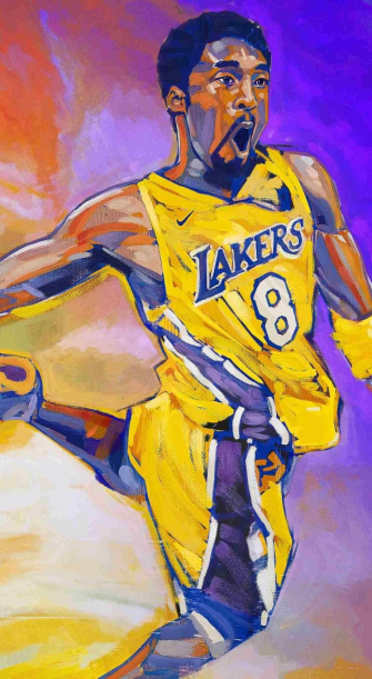 NBA 2K21 - Preview