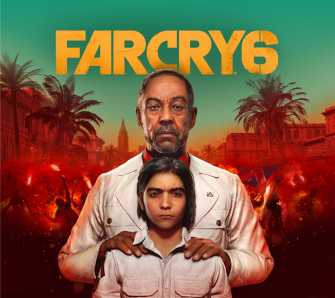 Far Cry 6 - Preview