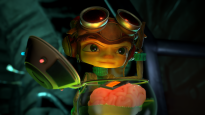 Psychonauts 2 - Screenshots - Bild 7