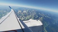 Flight Simulator - Screenshots - Bild 24