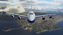 Flight Simulator - Screenshots - Bild 22