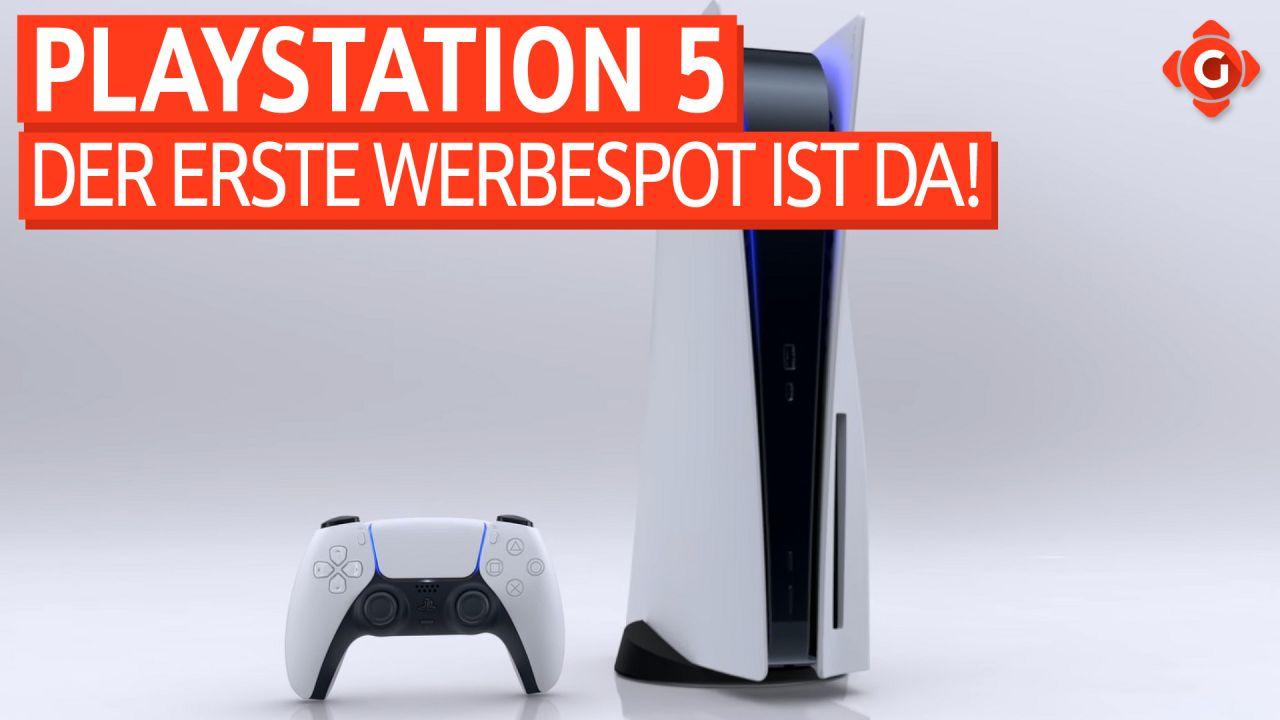 Gameswelt News 21.08.2020 - Mit PS5, Black Myth: Wu Kong und mehr