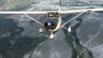 Flight Simulator - Screenshots - Bild 27