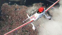 Flight Simulator - Screenshots - Bild 31