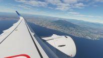 Flight Simulator - Screenshots - Bild 25