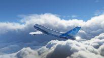 Flight Simulator - Screenshots - Bild 28