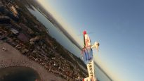 Flight Simulator - Screenshots - Bild 33