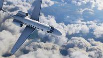 Flight Simulator - Screenshots - Bild 35
