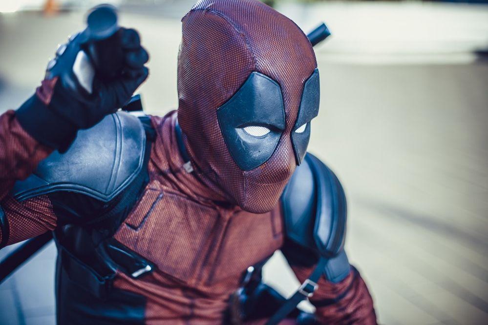 Marvel Avengers zukünftig ohne Spiderman - Kampagne