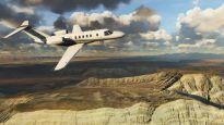 Flight Simulator - Screenshots - Bild 36