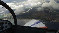 Flight Simulator - Screenshots - Bild 34