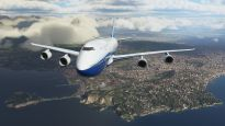 Flight Simulator - Screenshots - Bild 23