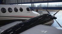 Flight Simulator - Screenshots - Bild 14