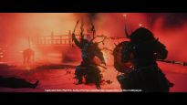 Ghost of Tsushima - Screenshots - Bild 1