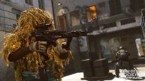 Call of Duty: Modern Warfare / Warzone - Screenshots - Bild 4