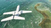Flight Simulator - Screenshots - Bild 37