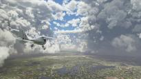 Flight Simulator - Screenshots - Bild 12